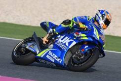 Test Qatar MotoGP 2018 dia 1 18