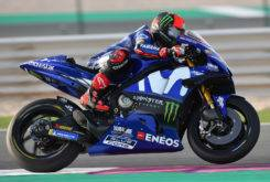 Test Qatar MotoGP 2018 dia 1 19