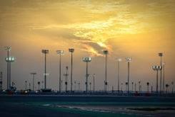 Test Qatar MotoGP 2018 dia 1 23