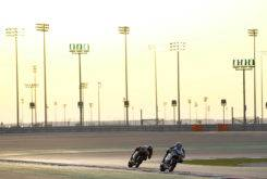 Test Qatar MotoGP 2018 dia 1 24