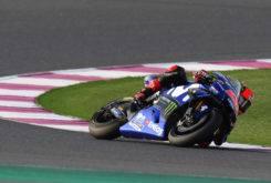 Test Qatar MotoGP 2018 dia 1 28