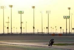 Test Qatar MotoGP 2018 dia 1 29