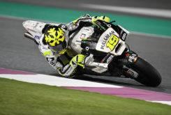 Test Qatar MotoGP 2018 dia 1 35