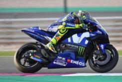 Test Qatar MotoGP 2018 dia 1 36