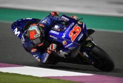 Test Qatar MotoGP 2018 dia 1 5