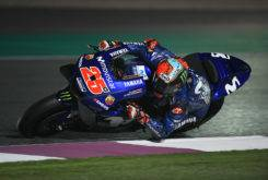 Test Qatar MotoGP 2018 Dia 2 13