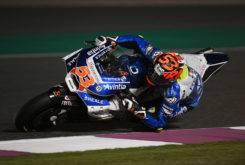 Test Qatar MotoGP 2018 Dia 2 14