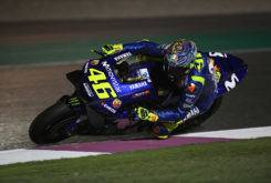 Test Qatar MotoGP 2018 Dia 2 16