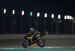 Test Qatar MotoGP 2018 Dia 2 18
