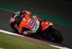 Test Qatar MotoGP 2018 Dia 2 21