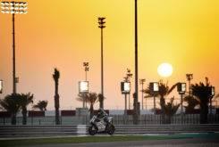 Test Qatar MotoGP 2018 Dia 2 22