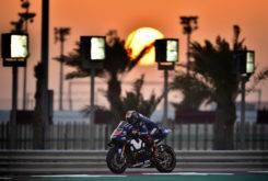 Test Qatar MotoGP 2018 Dia 2 26