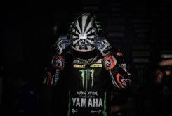 Test Qatar MotoGP 2018 Dia 2 30