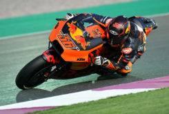 Test Qatar MotoGP 2018 Dia 2 32