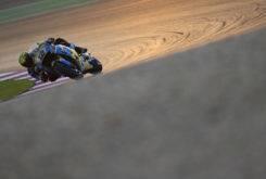 Test Qatar MotoGP 2018 Dia 2 34