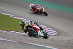Test Qatar MotoGP 2018 Dia 2 36