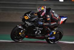 Test Qatar MotoGP 2018 Dia 2 37