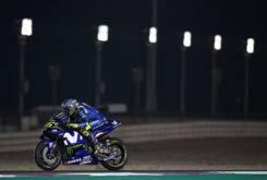 Test Qatar MotoGP 2018 Dia 2 38