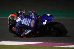 Test Qatar MotoGP 2018 Dia 2 39