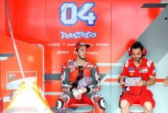 Test Qatar MotoGP 2018 Dia 2 4
