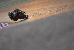 Test Qatar MotoGP 2018 Dia 2 40