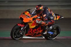 Test Qatar MotoGP 2018 Dia 2 41