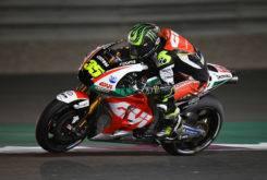 Test Qatar MotoGP 2018 Dia 2 5