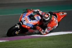 Test Qatar MotoGP 2018 Dia 2 6