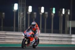 Test Qatar MotoGP 2018 Dia 2 8