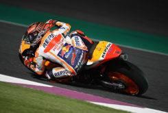 Test Qatar MotoGP 2018 Dia 2 9