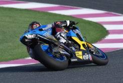 Thomas Luthi MotoGP 2018 4