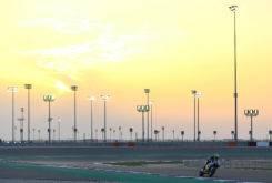 Thomas Luthi MotoGP 2018 5