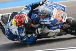 Tito Rabat MotoGP 2018 1