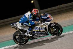 Tito Rabat MotoGP 2018 2