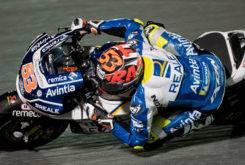 Tito Rabat MotoGP 2018 3