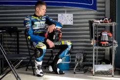 Tito Rabat MotoGP 2018 4