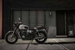 Triumph Bonneville T120 03