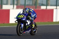 Valentino Rossi MotoGP 2018 3