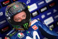 Valentino Rossi MotoGP 2018 6