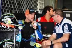 Xavier Simeon MotoGP 2018 1