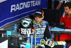 Xavier Simeon MotoGP 2018 10