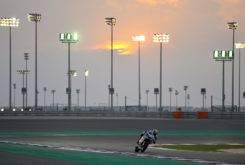 Xavier Simeon MotoGP 2018 3