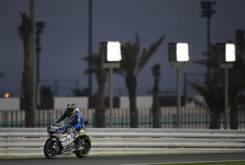 Xavier Simeon MotoGP 2018 6