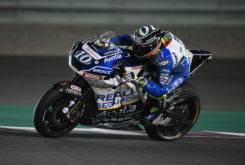 Xavier Simeon MotoGP 2018 8