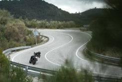 Yamaha MT 07 2018 prueba 005