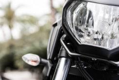 Yamaha MT 07 2018 prueba 052