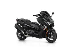 Yamaha TMAX SX Sport Edition 2018 01