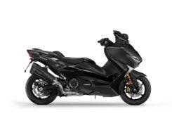 Yamaha TMAX SX Sport Edition 2018 02