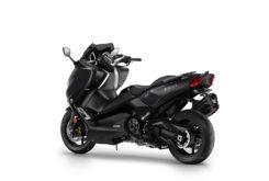 Yamaha TMAX SX Sport Edition 2018 03