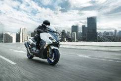 Yamaha TMAX SX Sport Edition 2018 05